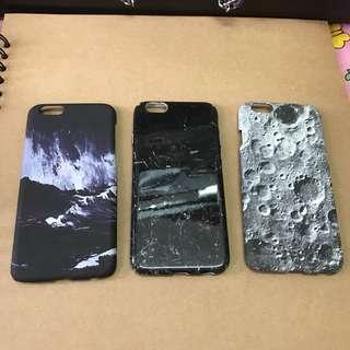 包郵$10 6/6siPhone Case