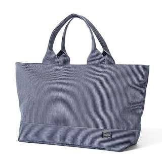 *Preorder* Porter Tote Bag (XL) - KNOTT'S