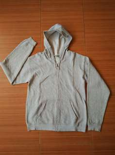 Sweater Hanes Original Second