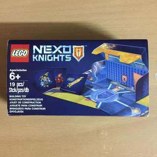 Lego 5004389