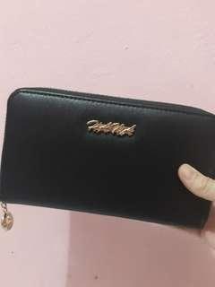 Wallet Hana