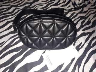 Belt bag/waist bag stradivarius