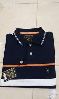 Beverlyn Hills Polo Club ORIGINAL