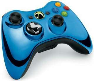RARE!! Xbox 360 Controller!!