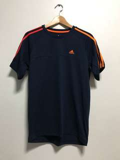 Adidas Essentials Tshirt