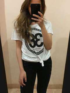 HnM Tee Shirt