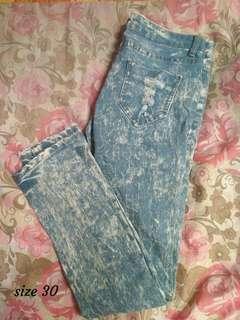 Pants#3