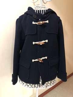 Winter Jacket winter coat