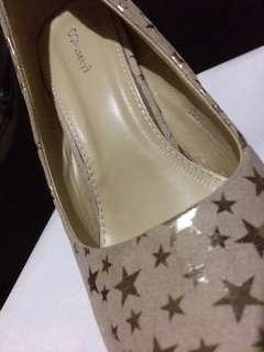 Jual sepatu Coninety9