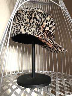 Hat (56-58 M size)