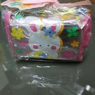 珍藏sanrio cherry紙巾
