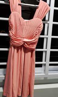Very good condition preloved Dress