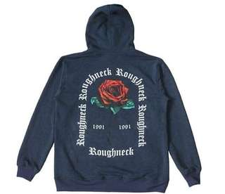 Roughneck sweater