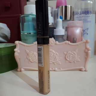 Maybelline Fit Me Concealer #25 Medium