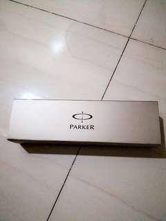 Parker Jotter Gift Set (Black)
