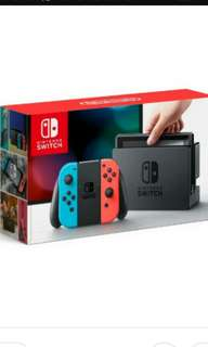 Looking to buy nintendo switch9