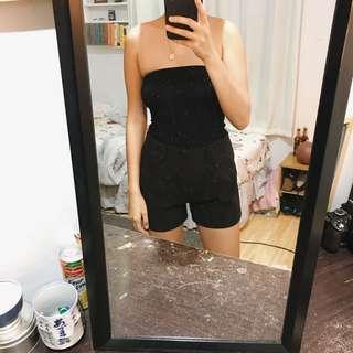 formal shorts