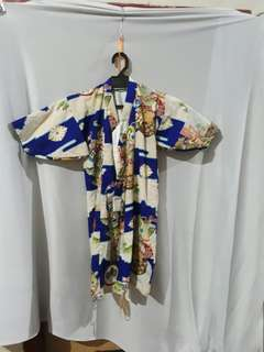 Japan kimono for kids