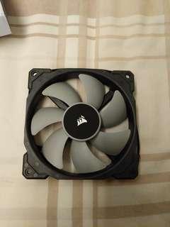 Corsair ML120 fan