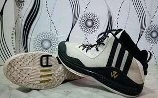 Adidas John Wall