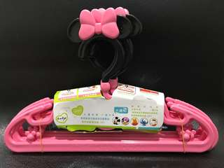 Minnie Mouse Hanger