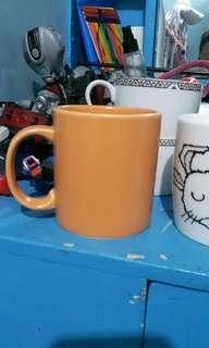 Mug mugs coffee cup for sale