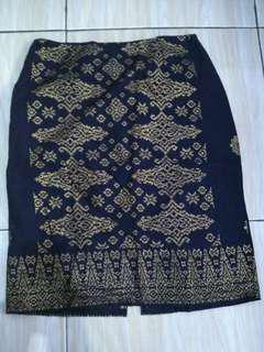 Rok batik pl