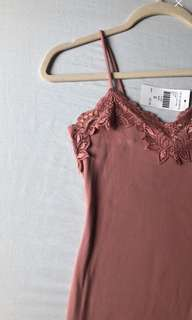 BNWT FashionNova Dress