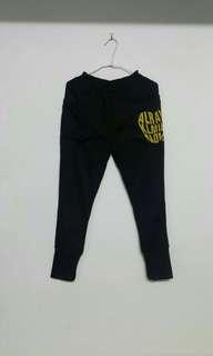 🚚 棉質彈性長褲✨