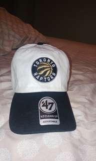 OVO Toronto Raptors Hat