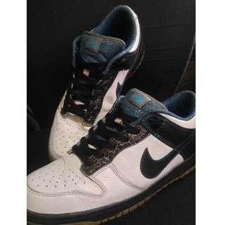 Nike SB Dunk Low 6.0