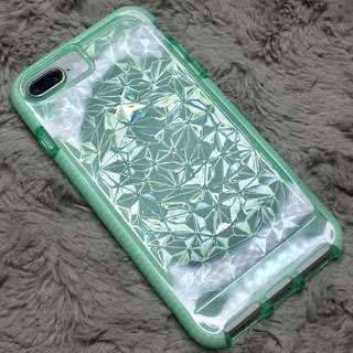 3d crystal case free delivery within metro manila