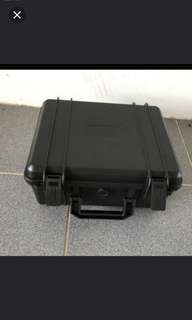 Brand new scooter solid box for sale