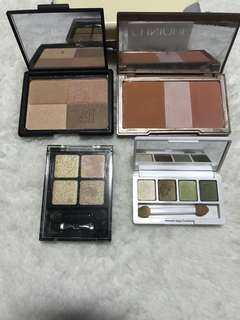 Random Make Up Set