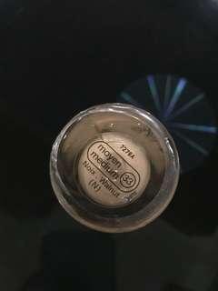Sephora liquid foundation moyen Medium 33