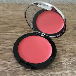NEW! K-Palette Long Lasting Cheek Tint