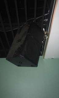 Professional stage/ disco/ ktv/ Club high powered JBL SOUND SYSTEM