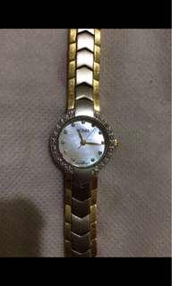 Original Bonia watch
