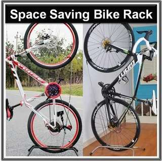 BN FREE DELIVERY Bicycle Stand