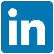 linkedin premium account (3 months)