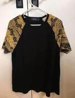 Top Shop (Topman) Tee