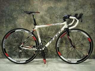 Felt bike F85 52cm