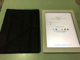 Ipad 2 64 GB - A1369