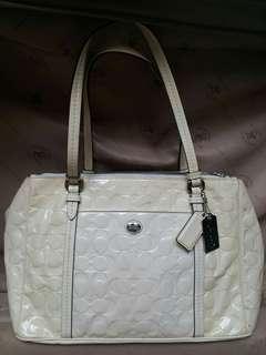 pre loved bags
