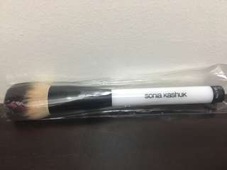 Sonia Kashuk 130 Brush