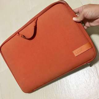 MacBook Pro Laptop Sleeve with Handles