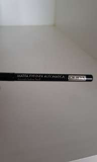 Pupa Milano Pencil Eyeliner (Black)