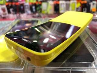 三禾電氣 Nokia 8110 經典再現 黃色 黑色 現貨