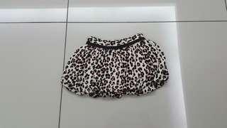 Baby Gap Skirt (12-18months)