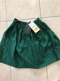 🆕 Zara skirt